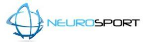 Neurosport